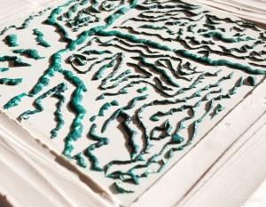 tile vinyl (1 of 1)